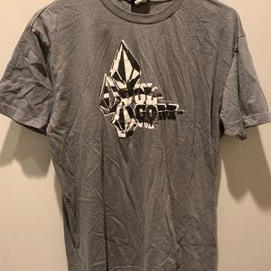 Vintage Volcom Shirt